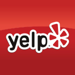 electrician yelp